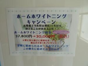 P1030988